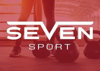 Sevensport