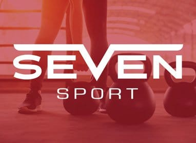 Sevensport