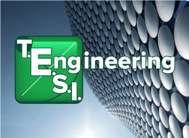 TESI Engineering Srl