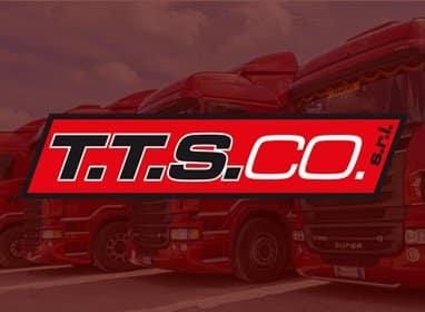 TTS Co