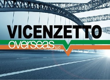 Vicenzetto Overseas