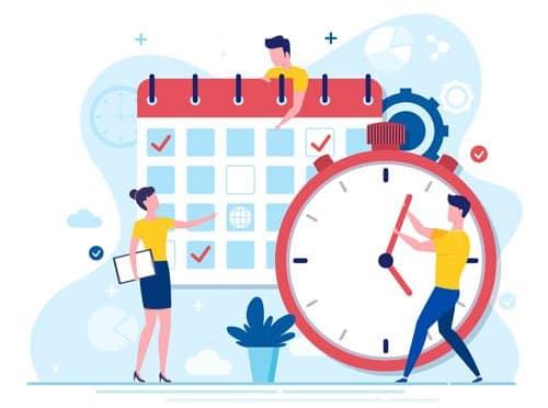 calendario-editoriale-blogging-ecommerce