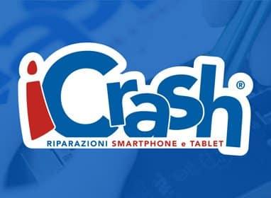 iCrash