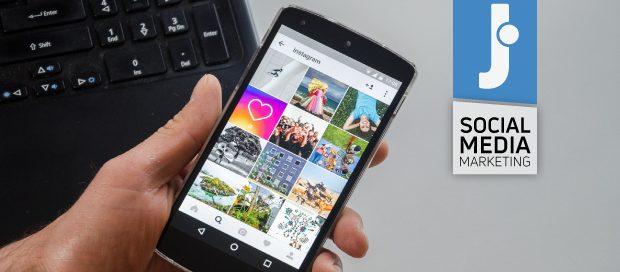 personalità-profilo-instagram
