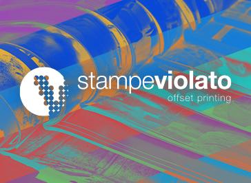 Stampe Violato