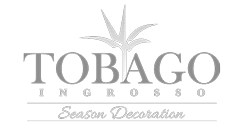 tobago logo