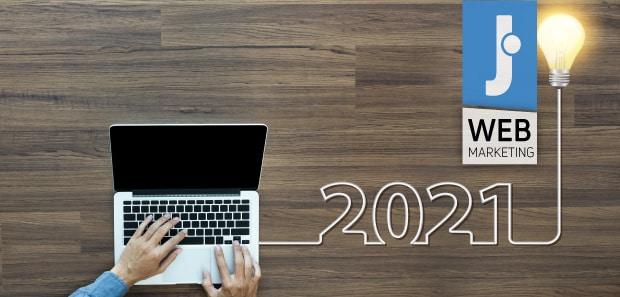 trend-marketing-2021