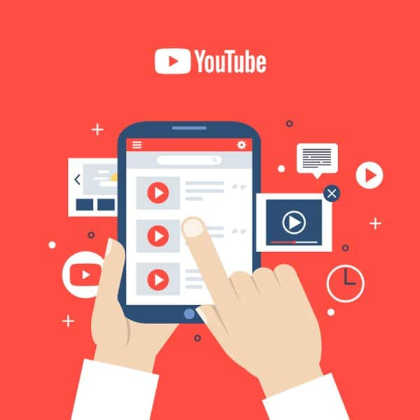 canale youtube aziende